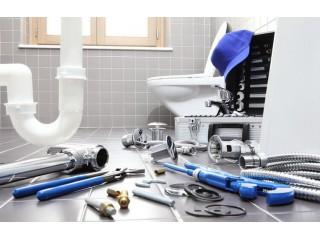 Сантехника и ремонт