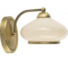 Бра ALADYN TK Lighting 1710 (TK1710)