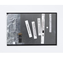LCD матрица для планшета 7 INNOLUX N070ICE-GB1 1280 x 800 36pin Asus ME371MG(K004) (A521)