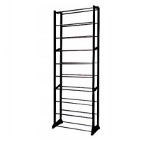 Полка для обуви Amazing Shoe Rack 30 пар (258527)