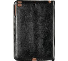 Gelius Leather Case iPad Mini 4/5 7.9