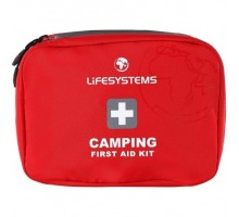 Аптечка Lifesystems Camping First Aid Kit (1012-20210)
