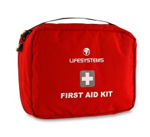 Аптечка Lifesystems First Aid Case (1012-2350)