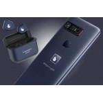 Qualcomm представила свой первый смартфон — флагман на Snapdragon 888 по цене $1499