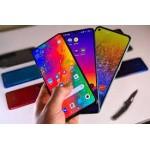 Лучшие бюджетные смартфоны, которые можно купить до 2000 гривен